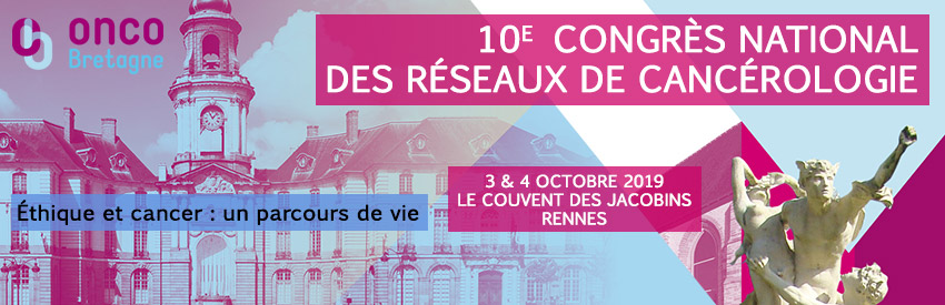 cnrc-2019-inscriptions