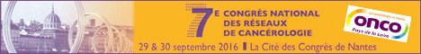 CNRC 2016